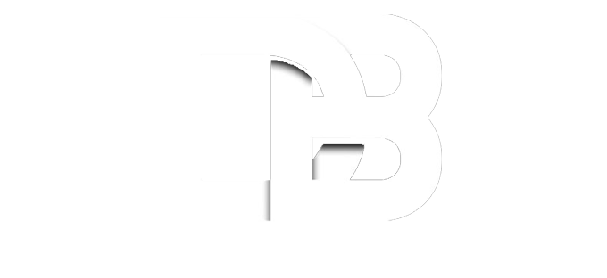David Belenzon Management, Inc.